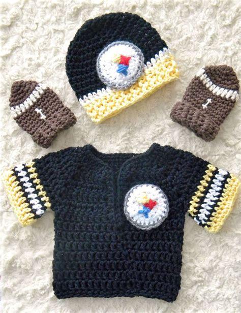 crochet pattern jersey 1000 images about crochet on pinterest free pattern