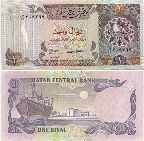 currency converter qatar to inr qatar currency notes