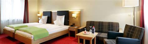 home fitnessräume best western plus hotel bahnhof schaffhausen zimmer