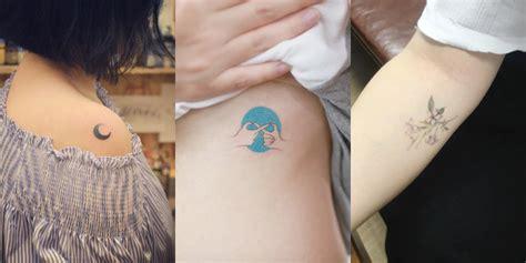 tatuaggi sedere style archivi tatuaggistyle it