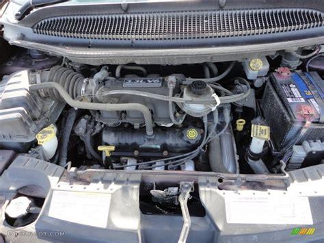 motor repair manual 2012 dodge caravan engine control service manual car engine manuals 2004 dodge grand caravan security system dodge grand