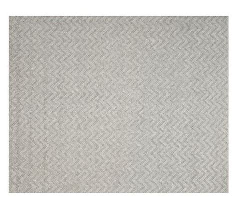 Pottery Barn Chevron Rug 1000 Ideas About Chevron Rugs On Throw Pillow Covers Diy Table And Diy Throw Pillows