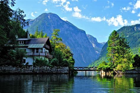 beautiful mountain houses beautiful mountain house pictures full hd wood loversiq