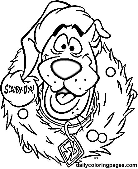 christmas themed coloring pages christmas coloring pictures dr odd