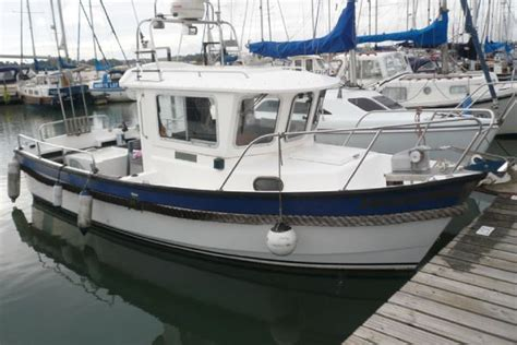 fishing boat uk sale fishing boats for sale uk used fishing boats new fishing