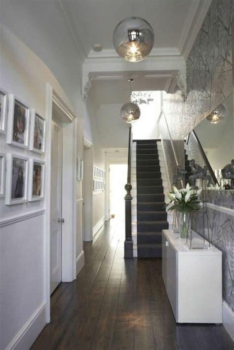 dunklen flur heller gestalten flur gestalten tapeten home design inspiration und m 246 bel