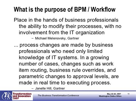 business process vs workflow bpm vs workflow 28 images workflow management solution