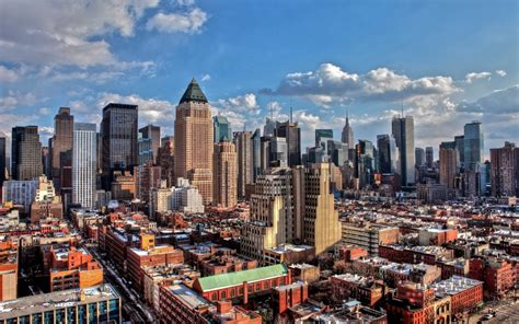 places to visit in us most popular new york city of united states beautiful