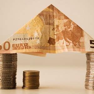 vendere casa con ipoteca vendere casa con il mutuo come muoversi go prestiti