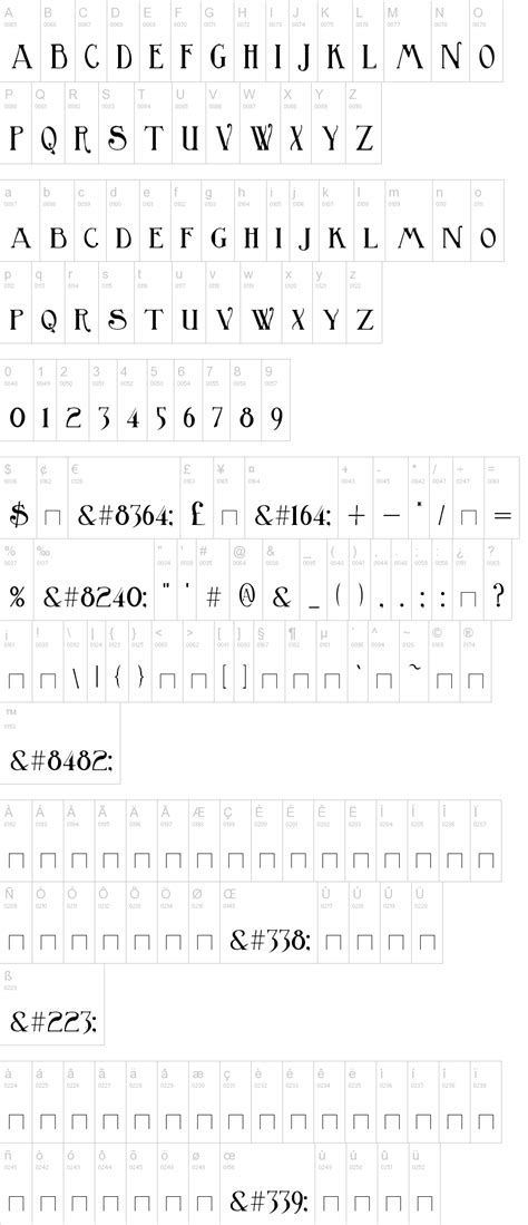 dafont letras birmingham dafont com letras pinterest letras