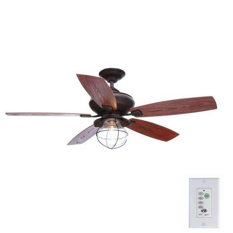 outdoor ceiling fans atlanta ga best fan imageforms co