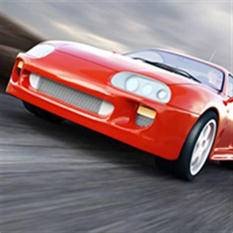 high risk car insurance high risk auto insurance dui sr22 and more dmv org