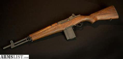 Tshirt Airsoft Gun Trader Bdc armslist for sale shuff s bm14 mini g magazine fed