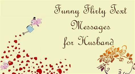 new year wishes for your fiance flirty text messages for husband