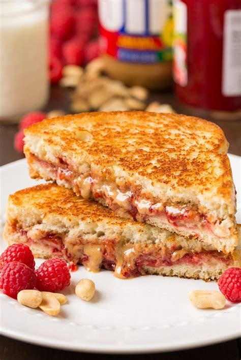 What Do You About Pbjs by 15 Ways To Upgrade Your Pb J