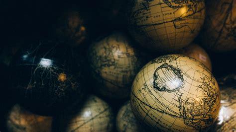 cambiaron la historia las 10 inventos que cambiaron al mundo y a la humanidad para siempre