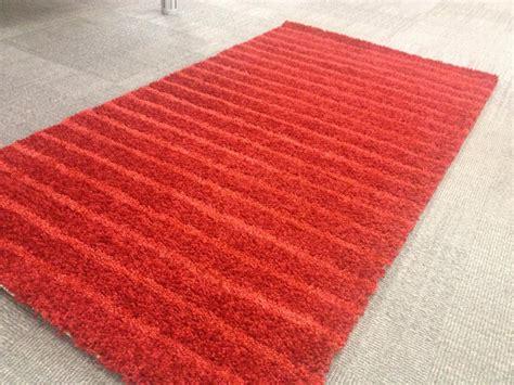 Rugs Carpet Right   Carpet Vidalondon