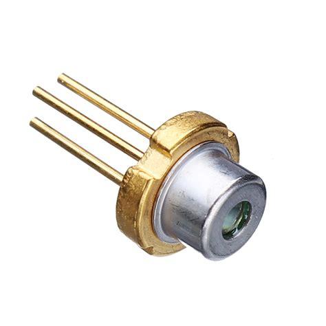 laser diode nz buy to 18 850nm 1000mw infrared ir laser diode laser module generator bazaargadgets