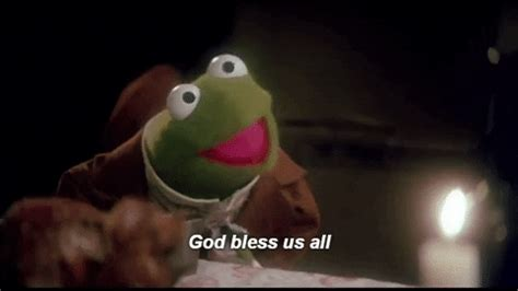 time  acknowledge   muppet christmas carol    christmas film