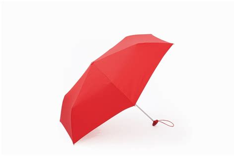 japanese umbrella pattern when wet wet free unnurella umbrella uses remarkably high dense fabric
