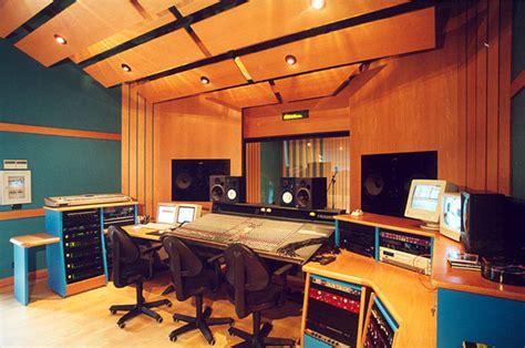 studio di registrazione a casa studio di registrazione in casa k studios independent