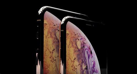 iphone xs max     apples    oled