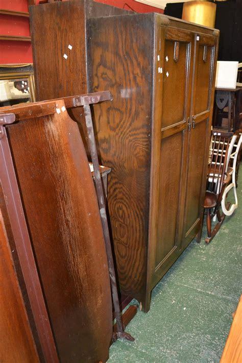 cws ltd cabinet factory an oak wardrobe by cws ltd cabinet factory an