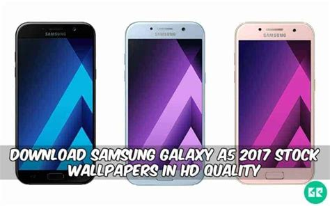 Custom Samsung A5 2017 High Quality Fullprint Hardcase Print samsung galaxy a5 2017 stock wallpapers in hd quality