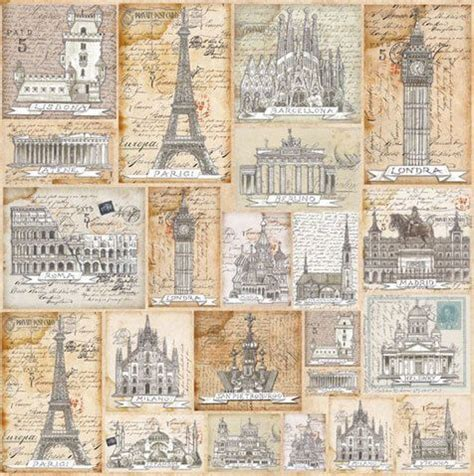 Decoupage Uk - ricepaper decoupage paper scrapbooking sheets craft
