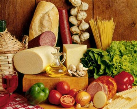 alimenti tipici italiani san marino la sociale meno cara de le befane conad