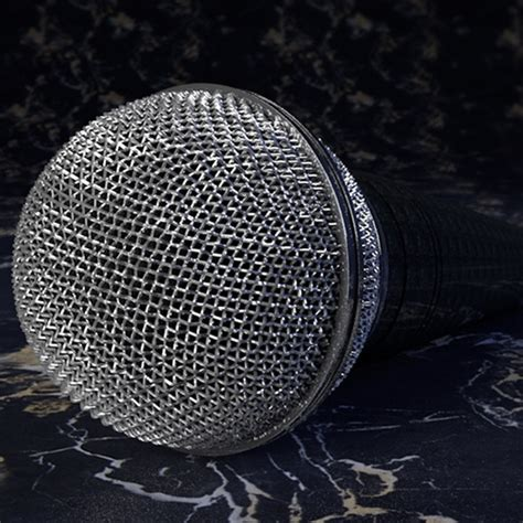 microphone flag template 187 dondrup com