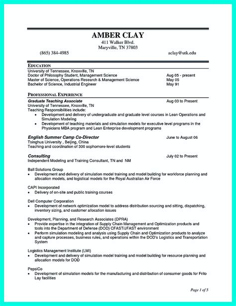 cover letter for manager position hitecauto us