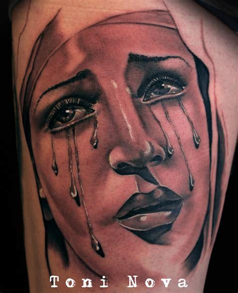 imagenes de tatuajes de virgen maria virgen tatuajes online