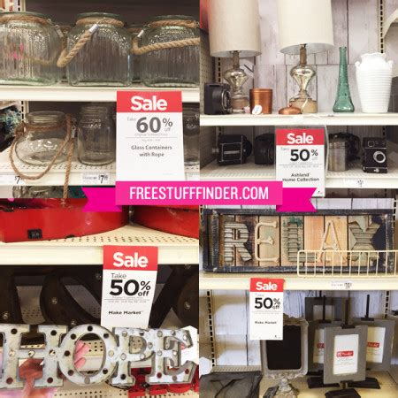 10 things you should do in home decor clearance home