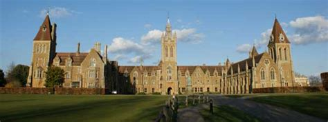 charter house bis space history conference at charterhouse ukseds