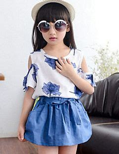 Clothing Busana T N P Fashion 17 best images about ni 241 os as on rompers