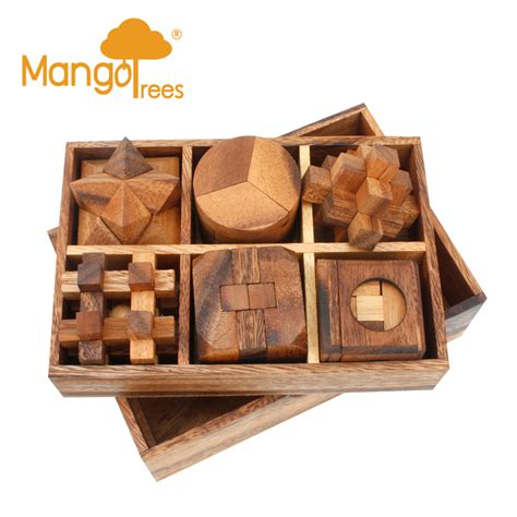 puzzle for sale wooden puzzle boxes for sale