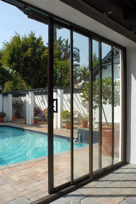 Aluminium Sliding Doors Design Of Your House Its Good Aluminum Patio Sliding Doors