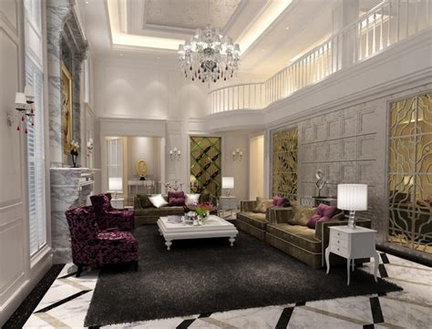 expensive living rooms 50 luxury living room ideas