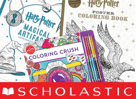 Local Contests And Giveaways - colouring mania for ages 8 and up giveaway local parent