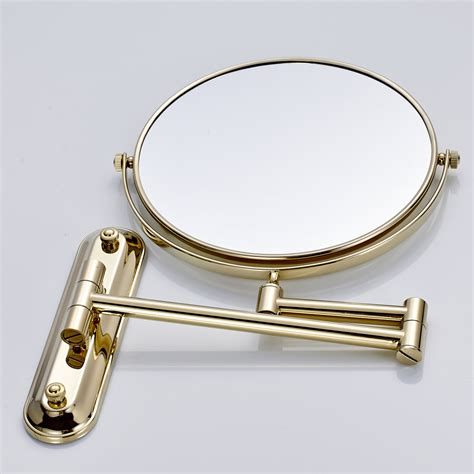 adjustable bathroom mirror adjustable mirrors bathroom 28 images bradley 782 2436