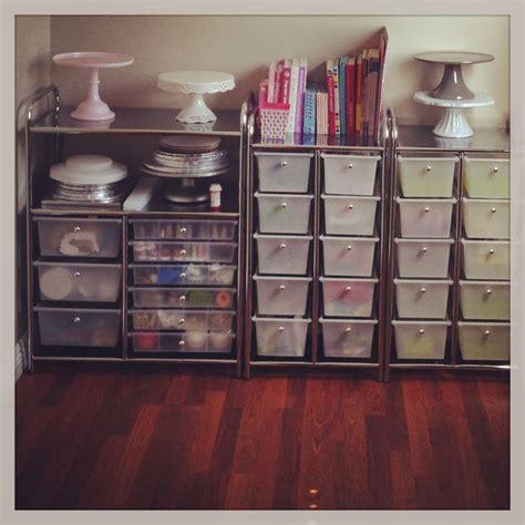 Baking Storage best 20 baking storage ideas on pinterest baking
