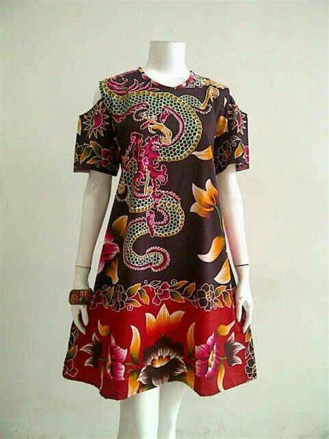 baju cheongsam modern 17 best images about batik on pinterest cheongsam modern