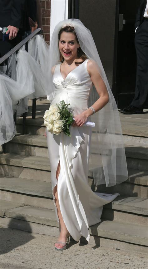 Murphy Got Married by Murphy In Murphy A Marriage