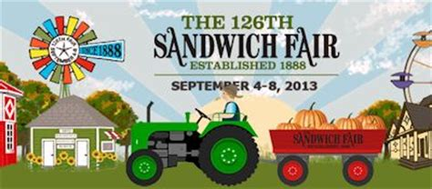 a new library for sandwich dekalb county online sandwich fair week dekalb county online