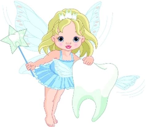 printable degree tooth fairy origins in early europe dentist sunshine coast