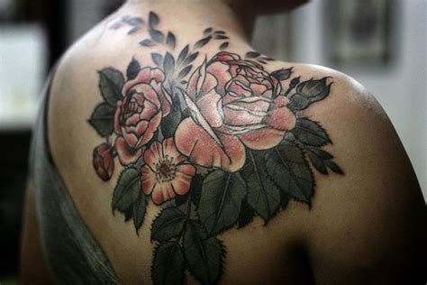 back tattoo maintenance i don t care for back pieces but this is so gorgeous it