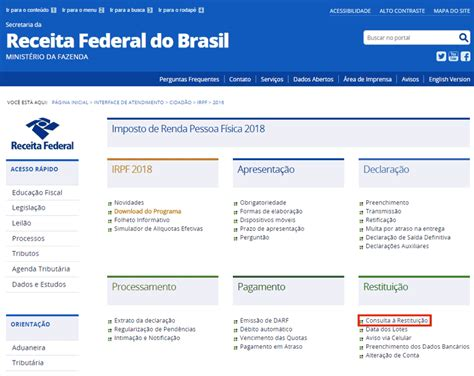 informe de rendimentos financiamento caixa economica informe de rendimentos caixa economica federal caixa