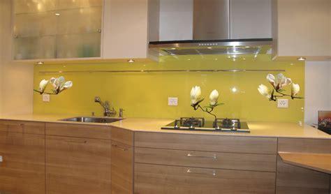Fliesenschild Küche by Jugend Zimmer Ikea
