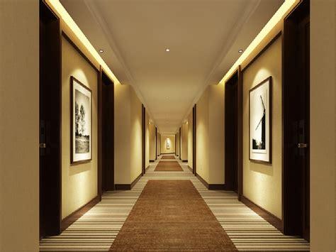 kitchen with wooden floors modern hotel corridor hotel